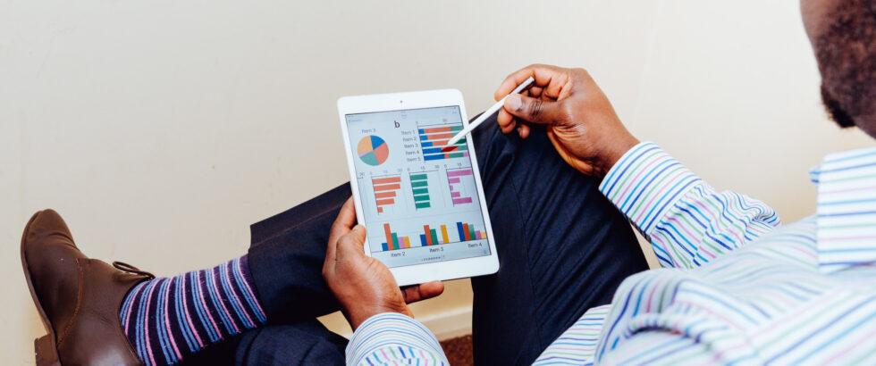 Wat zijn criteria van goede content voor B2B contentmarketing ?