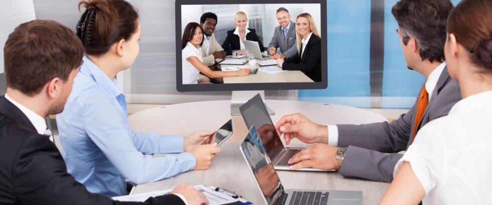 De kracht van webinars in B2B marketing