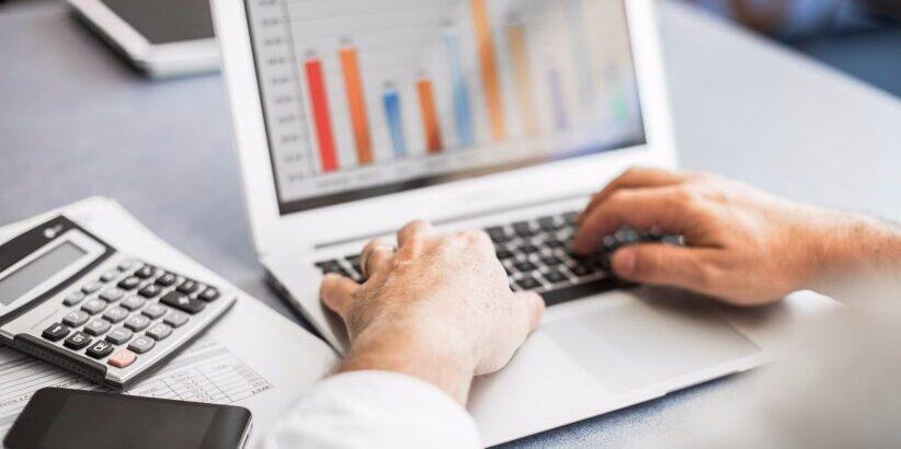 Hoe profiteert marketing van de verborgen sales-cyclus?