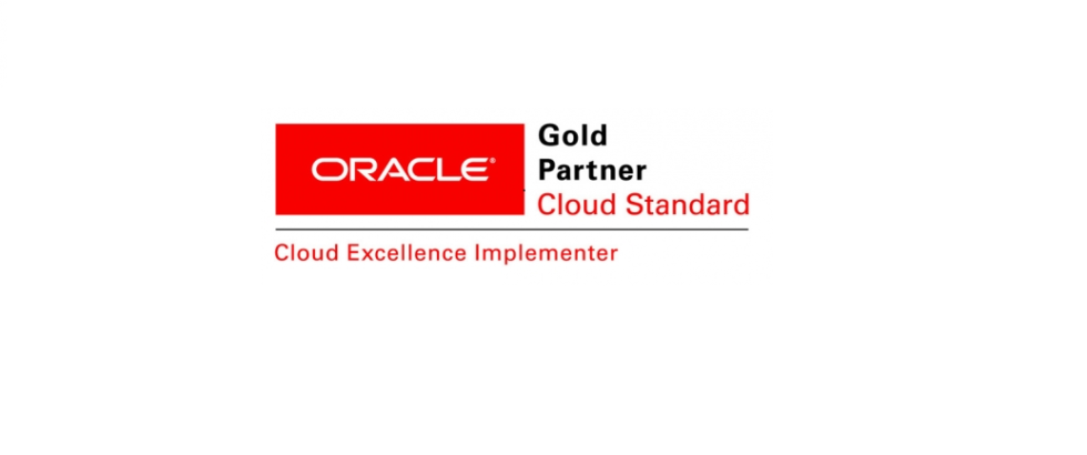 Oracle cloud excellence implementer
