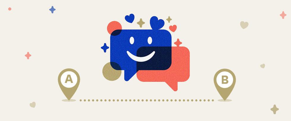 conversational-marketing-chat-conversions