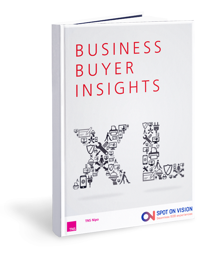 Business Buyers Insights