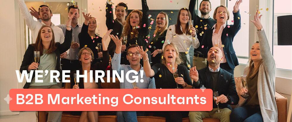 SOV_We're_hiring