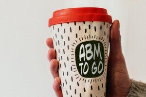 ABM To Go