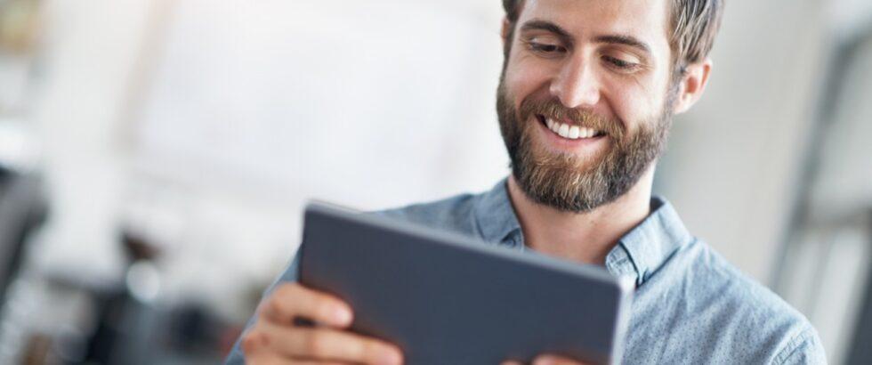 Wat is het verschil tussen een ebook en een whitepaper