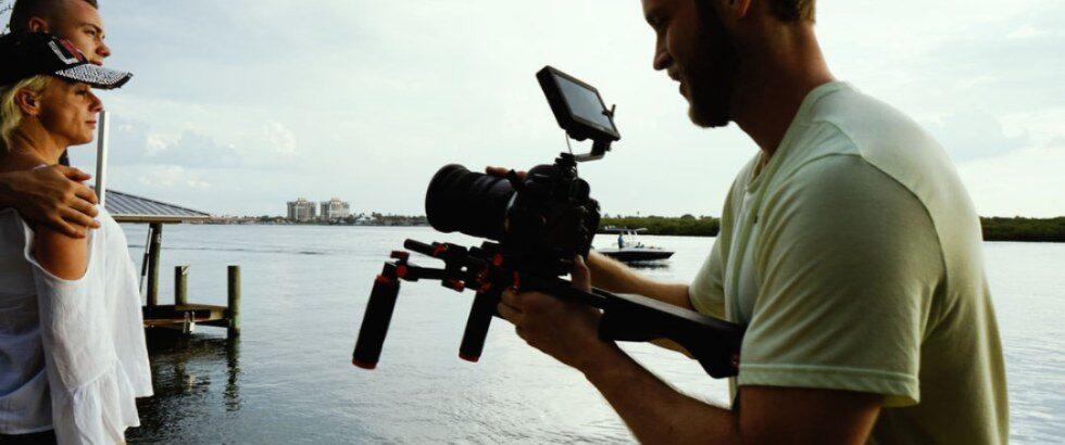 De kracht van videomarketing