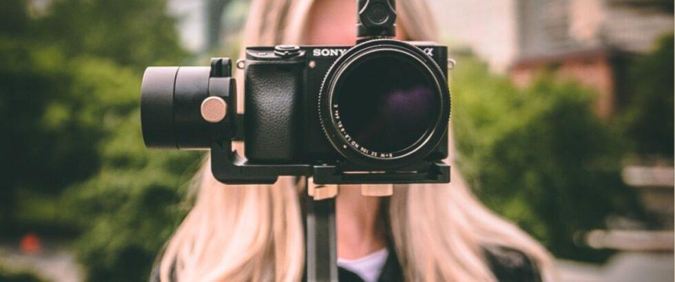 Video contentmarketing