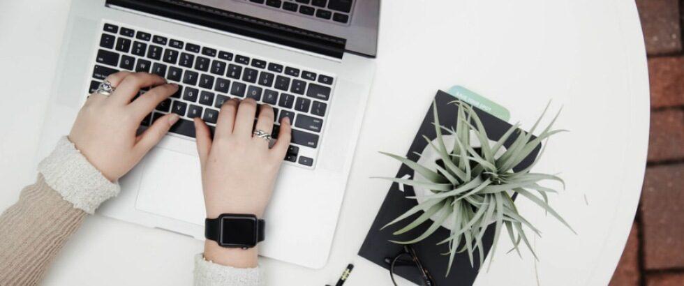 De 9 basisprincipes van contentmarketing