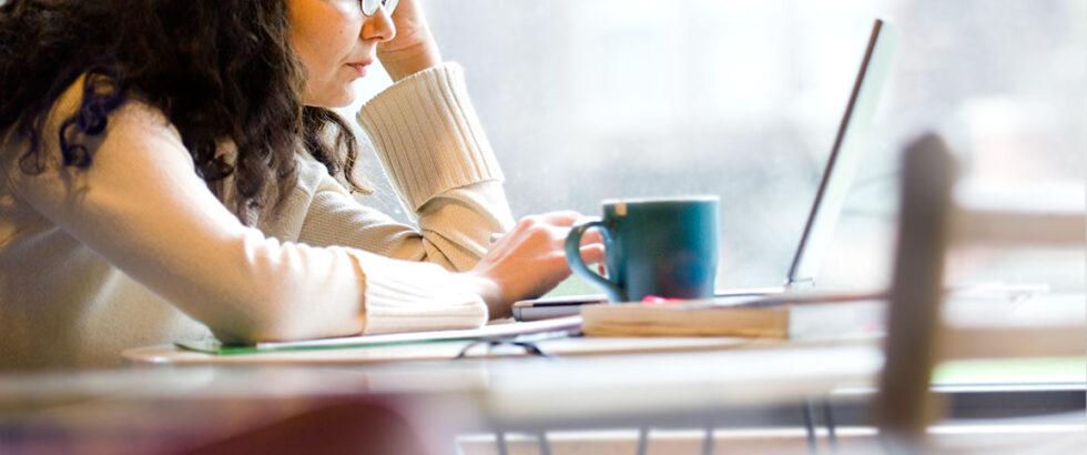 Hoe Elsevier PharmaBioTech de relatie invult met haar klanten
