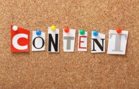 Wat is jouw B2B marketingstrategie?