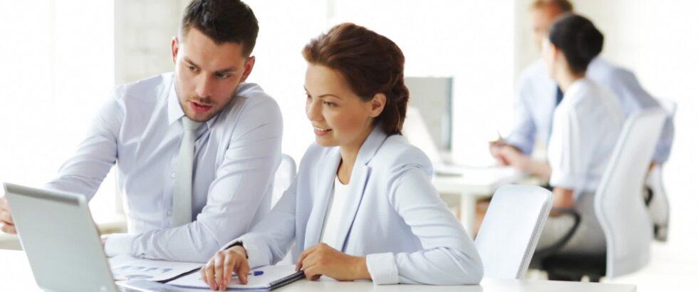 De verborgen sales-cyclus: vraag & antwoord