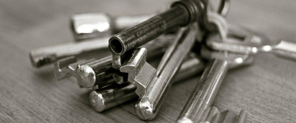 3-sleutels-voor-succesvolle-sales-enablement-programmas