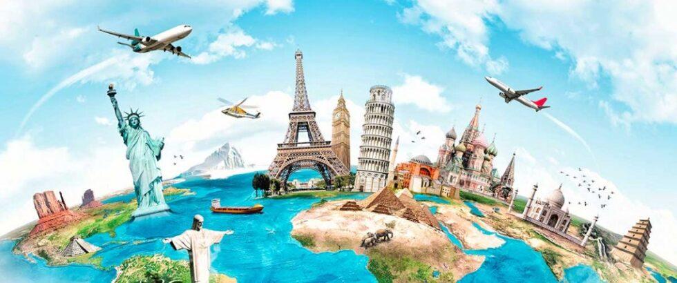 Ontwikkelen van internationale buyer persona's wereldwijd of Europees