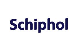 Schiphol B2B-marketing
