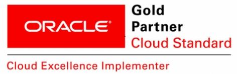Eloqua Cloud Excellence Implementer (CEI)