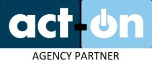 Act-On Agency Partner
