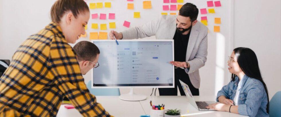 Een goede opt-in strategie begint bij jouw marketingdatabase