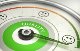 Hoe bewaak je de customer experience door de hele keten?