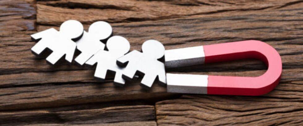 Samenwerking sales & marketing