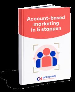 E-book ABM 5 stappen