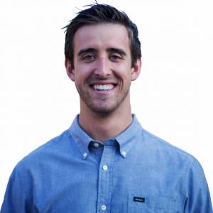 Scott Tousley Growth hacking expert @Hubspot